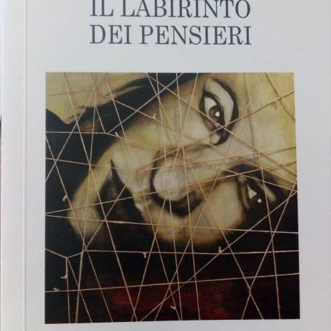 libro-il-labirinto-dei-pensieri