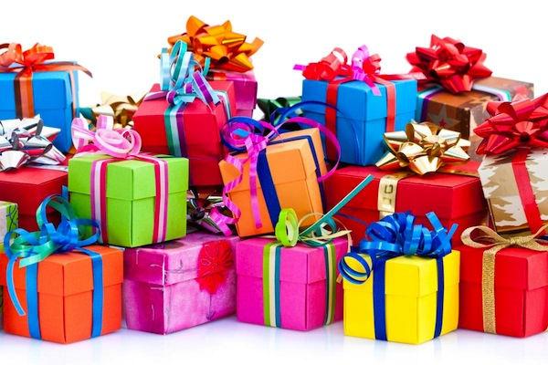 regalo-reciclato
