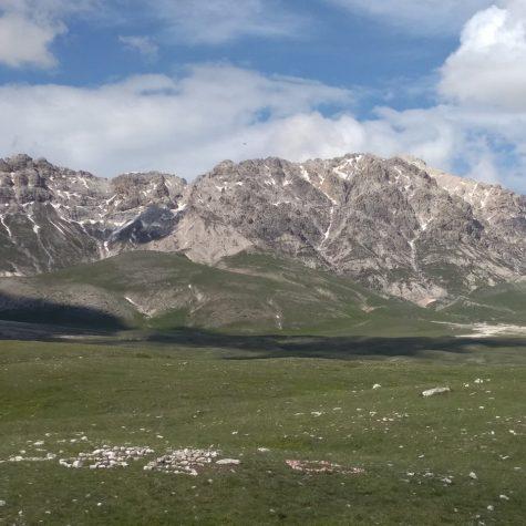 Altopiano di Campo Imperatore - Guide Turistiche in Abruzzo