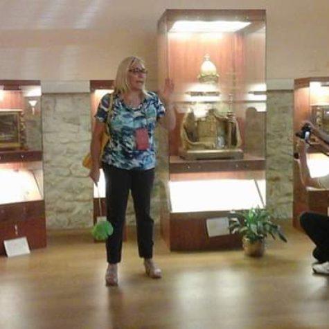 San Panfilo a Sulmona - Guide Turistiche in Abruzzo