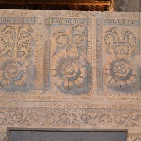 San Clemente a Casauria - Guida Turistica in Abruzzo