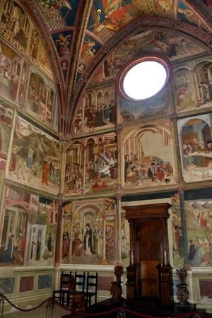 Guida Turistica Atri Cattedrale