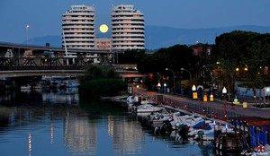 Pescara Città